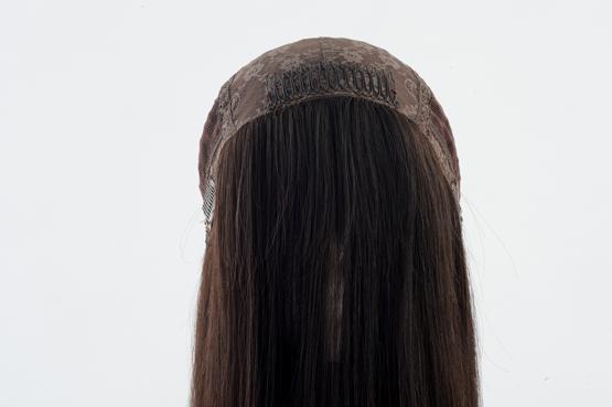 cap-wig-1