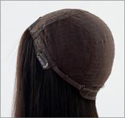 cap-wig-2
