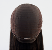 cap-wig-3