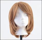 wig-small-demo